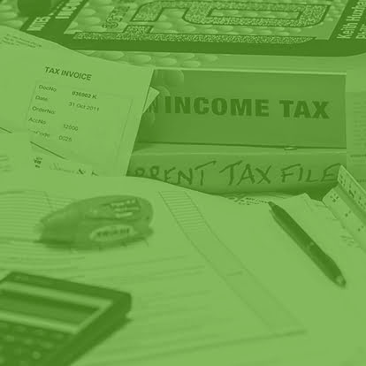 income tax return service in toronto