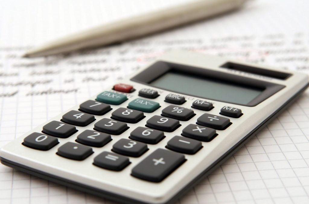 income tax return Toronto