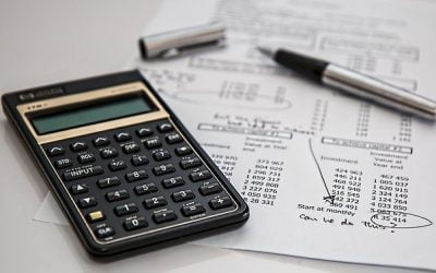 Bookkeeping Vs. Accounting: Determining Which Service You Need